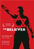Believer, The (2002)