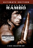 Rambo: First Blood Part 2