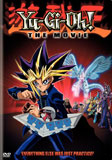 Yu-Gi-Oh!: The Movie ( Yûgiô Duel Monsters: Hikari no pyramid )