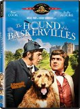 Hound of the Baskervilles, The (1980)
