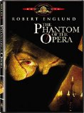 Phantom of the Opera, The (1989)