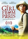 Girl from Paris, The ( hirondelle a fait le printemps, Une ) (2003)