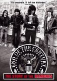 End of the Century: The Story of the Ramones (2004)