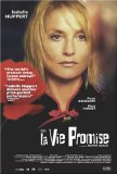 Promised Life, The ( vie promise, La ) (2004)