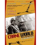 Crane World ( Mundo grúa )