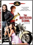 Don't Tell Her It's Me ( Boyfriend School, The )