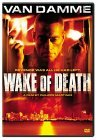 Wake of Death ( empreinte de la mort, L' )