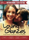 Loving Glances ( Sjaj u ocima )