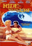 Ride the Wild Surf (1964)