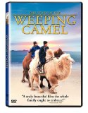 Story of the Weeping Camel, The ( Geschichte vom weinenden Kamel, Die )