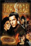 Farscape: The Peacekeeper Wars (2004)