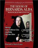 House of Bernarda Alba, The ( casa de Bernarda Alba, La )