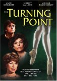 Turning Point, The (1977)