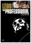 Professional, The ( Léon )