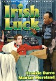 Irish Luck (1939)