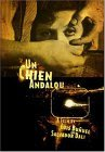 Andalusian Dog, An ( chien andalou, Un )