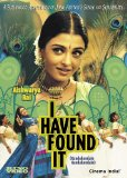 I Have Found It ( Kandukondain Kandukondain )
