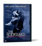 Bodyguard, The (1992)