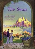 Swan, The (1925)