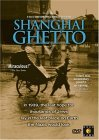 Shanghai Ghetto (2002)