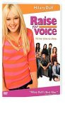 Raise Your Voice (2004)