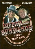 Butch and Sundance: The Early Days (1979)