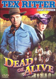 Dead or Alive (1944)