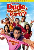 Dude, Where's the Party? ( Where's the Party Yaar? )