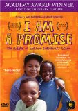 I Am a Promise: The Children of Stanton Elementary School (1993)