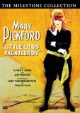 Little Lord Fauntleroy (1921)