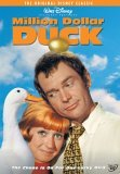 Million Dollar Duck (1971)