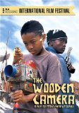 The Wooden Camera (2004)