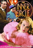 Inner Circle, The (1946)