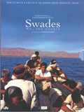 Swades ( Swades: We, the People )