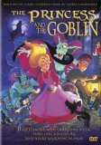 The Princess and the Goblin (1994)
