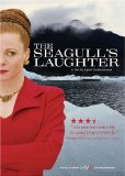 Seagull's Laughter, The ( Mávahlátur ) (2004)