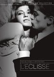 Eclipse ( eclisse, L' )