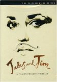 Jules and Jim ( Jules et Jim )