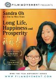 Long Life, Happiness & Prosperity (2003)