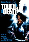 Touch of Death ( Quando Alice ruppe lo specchio )