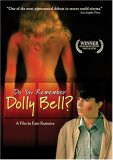 Do You Remember Dolly Bell? ( Sjecas li se Dolly Bell )