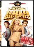 National Lampoon's Gold Diggers (2004)