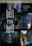 Bell from Hell, A ( campana del infierno, La )