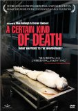 A Certain Kind of Death (2003)