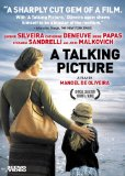 Talking Picture, A ( Filme Falado, Um )