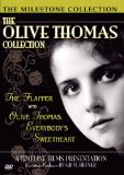 Olive Thomas: The Most Beautiful Girl in the World (2003)