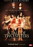 Tale of Two Sisters, A ( Janghwa, Hongryeon ) (2004)