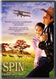Spin (2004)