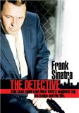 Detective, The (1968)
