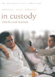 In Custody (1993)